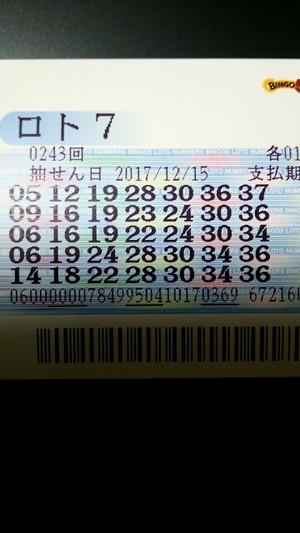 15133431398730